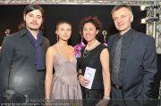 Hairdressing Award 2 - Pyramide - So 07.11.2010 - 101