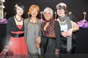 Hairdressing Award 2 - Pyramide - So 07.11.2010 - 102