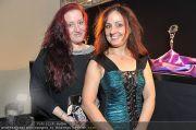 Hairdressing Award 2 - Pyramide - So 07.11.2010 - 103