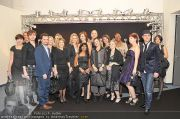 Hairdressing Award 2 - Pyramide - So 07.11.2010 - 104