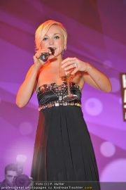 Hairdressing Award 2 - Pyramide - So 07.11.2010 - 11
