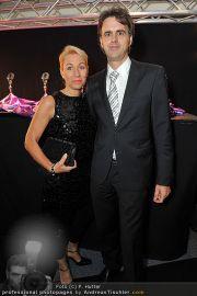 Hairdressing Award 2 - Pyramide - So 07.11.2010 - 112