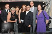 Hairdressing Award 2 - Pyramide - So 07.11.2010 - 116