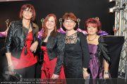 Hairdressing Award 2 - Pyramide - So 07.11.2010 - 117
