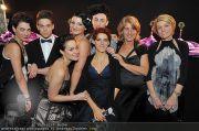 Hairdressing Award 2 - Pyramide - So 07.11.2010 - 118
