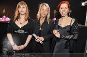 Hairdressing Award 2 - Pyramide - So 07.11.2010 - 124