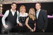 Hairdressing Award 2 - Pyramide - So 07.11.2010 - 126