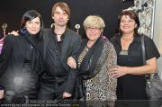 Hairdressing Award 2 - Pyramide - So 07.11.2010 - 127