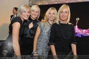 Hairdressing Award 2 - Pyramide - So 07.11.2010 - 128