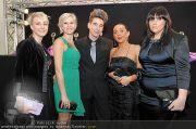 Hairdressing Award 2 - Pyramide - So 07.11.2010 - 129