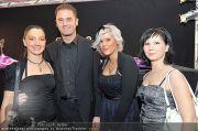 Hairdressing Award 2 - Pyramide - So 07.11.2010 - 130