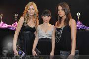 Hairdressing Award 2 - Pyramide - So 07.11.2010 - 131