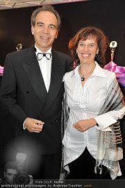 Hairdressing Award 2 - Pyramide - So 07.11.2010 - 132