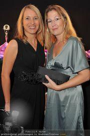 Hairdressing Award 2 - Pyramide - So 07.11.2010 - 136