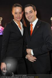 Hairdressing Award 2 - Pyramide - So 07.11.2010 - 137