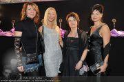 Hairdressing Award 2 - Pyramide - So 07.11.2010 - 138