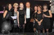 Hairdressing Award 2 - Pyramide - So 07.11.2010 - 139