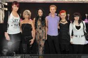 Hairdressing Award 2 - Pyramide - So 07.11.2010 - 141