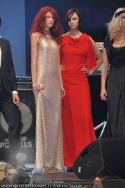 Hairdressing Award 2 - Pyramide - So 07.11.2010 - 153