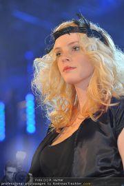Hairdressing Award 2 - Pyramide - So 07.11.2010 - 154