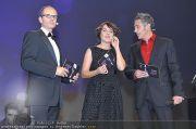 Hairdressing Award 2 - Pyramide - So 07.11.2010 - 160