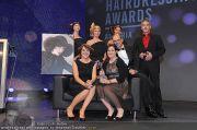 Hairdressing Award 2 - Pyramide - So 07.11.2010 - 163