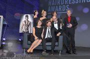 Hairdressing Award 2 - Pyramide - So 07.11.2010 - 165