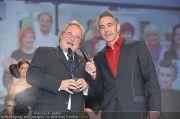 Hairdressing Award 2 - Pyramide - So 07.11.2010 - 167