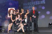 Hairdressing Award 2 - Pyramide - So 07.11.2010 - 170