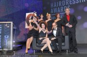 Hairdressing Award 2 - Pyramide - So 07.11.2010 - 171
