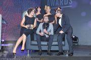 Hairdressing Award 2 - Pyramide - So 07.11.2010 - 172