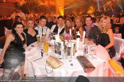 Hairdressing Award 2 - Pyramide - So 07.11.2010 - 177