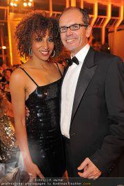 Hairdressing Award 2 - Pyramide - So 07.11.2010 - 181