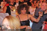 Hairdressing Award 2 - Pyramide - So 07.11.2010 - 186