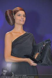 Hairdressing Award 2 - Pyramide - So 07.11.2010 - 195