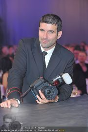 Hairdressing Award 2 - Pyramide - So 07.11.2010 - 196