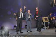 Hairdressing Award 2 - Pyramide - So 07.11.2010 - 197