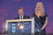 Hairdressing Award 2 - Pyramide - So 07.11.2010 - 199