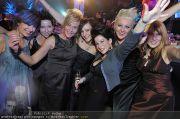 Hairdressing Award 2 - Pyramide - So 07.11.2010 - 20