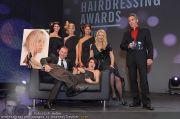 Hairdressing Award 2 - Pyramide - So 07.11.2010 - 204