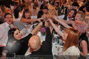 Hairdressing Award 2 - Pyramide - So 07.11.2010 - 205