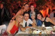 Hairdressing Award 2 - Pyramide - So 07.11.2010 - 207