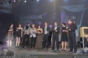 Hairdressing Award 2 - Pyramide - So 07.11.2010 - 215