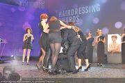 Hairdressing Award 2 - Pyramide - So 07.11.2010 - 220