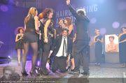 Hairdressing Award 2 - Pyramide - So 07.11.2010 - 221