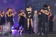 Hairdressing Award 2 - Pyramide - So 07.11.2010 - 222
