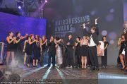 Hairdressing Award 2 - Pyramide - So 07.11.2010 - 223