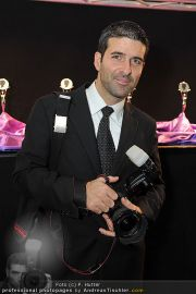 Hairdressing Award 2 - Pyramide - So 07.11.2010 - 23