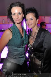 Hairdressing Award 2 - Pyramide - So 07.11.2010 - 246