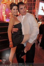 Hairdressing Award 2 - Pyramide - So 07.11.2010 - 257